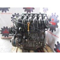 Куплю Контрактный двигатель  для Chevrolet Epica