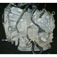 Продам АКПП  для Chevrolet Cruze