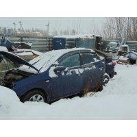 Продам а/м Hyundai Elantra битый