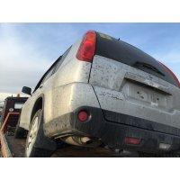 Продам а/м Nissan X-Trail битый