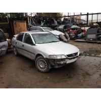 Продам а/м Opel Vectra битый