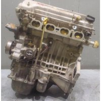 Продам Двигатель (3ZZ-FE)  V-1, 6  и другое на Corolla 120  для Toyota Corolla