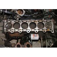 Продам Двигатель XK L6 и комплектующие (на EPICA и Magnus)   для Chevrolet Epica